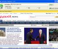 Web Screen Capture Screenshot 0