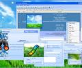 Find and Remove Duplicate Files Screenshot 0