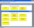 APT Sports Scheduler Screenshot 0