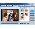 Micro Video Capture Screenshot 0