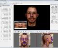 Facial Studio for Windows Screenshot 0