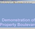Property Boulevard Screenshot 0