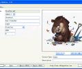ID3 Tag Editor Screenshot 0