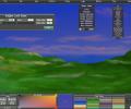 Rainbow Painter (for Mac OS X) Screenshot 0
