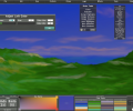 Rainbow Painter (for Windows) Screenshot 0