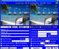 WebCam - Web Camera Security System Screenshot 0