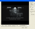 VISCOM DVD Player playback ActiveX SDK Screenshot 0