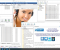 Fax Voip T38 Fax & Voice Screenshot 0