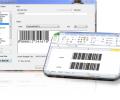 Aeromium Barcode Fonts Screenshot 0