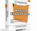 CRE Loaded Amazon Export Feed Screenshot 0
