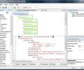 ASPhere Screenshot 0