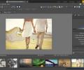 Zoner Photo Studio Screenshot 2