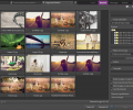 Zoner Photo Studio Screenshot 3