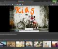 Zoner Photo Studio Screenshot 5