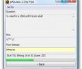 pfQuizzz Screenshot 0