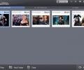 Watermark Software Screenshot 0