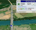 GPS for Google Earth Screenshot 0