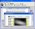 Dr. Regener QuickReport Viewer Screenshot 0