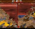 Clonk Rage for Linux Screenshot 0