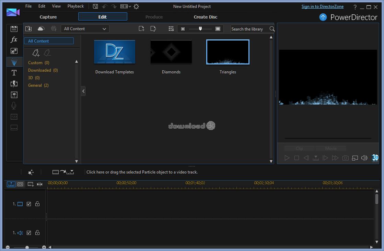 Cyberlink Powerproducer 9 Free Download