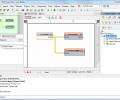 BasicAudio VCL Screenshot 0