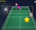 Star Badminton Screenshot 0