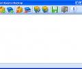Open Source Backup Screenshot 0