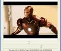 Free Video Cutter Screenshot 0