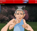 Presidential Boxing Screenshot 0