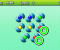 Memory III Screenshot 0