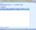 CompleteFTP Screenshot 3