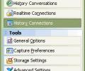 NGS MSN Sniffer Screenshot 0