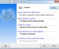 Duplicate Killer for Microsoft Outlook Screenshot 0