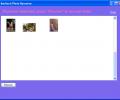 Asoftech Photo Recovery Screenshot 0