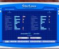 StarLove Screenshot 3