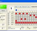 Tone Metronome Screenshot 0