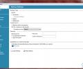 Genie Backup Manager Pro Screenshot 2