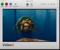 VideoK Screenshot 0