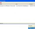 Cobra Check Mail Screenshot 0
