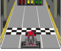 Racing Extreme Screenshot 0