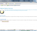 Gladinet Cloud Desktop Starter Edition Screenshot 2