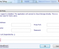 Gladinet Cloud Desktop Starter Edition Screenshot 4