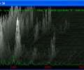 Audio Spectrum 3D Screenshot 0