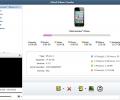 Xilisoft iPhone Transfer for Mac Screenshot 0