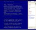M6.Net WritersFocus Screenshot 0