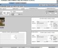 Custom-DB Student Information System Screenshot 0