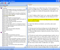 Free Bible InterFaith Explorer Screenshot 0