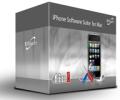 Xilisoft iPhone Software Suite for Mac Screenshot 0