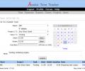Anuko Time Tracker Screenshot 0