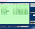 MP3 Normalizer Screenshot 0